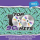 Top 100 90's Hits, Vol. 4 de Various Artists