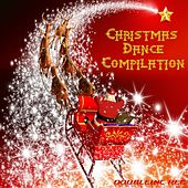 Christmas Dance Compilation by Various Artists