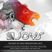 Best of Joys Prod 2015 von Various Artists