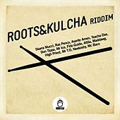 Roots & Kulcha Riddim by Various Artists