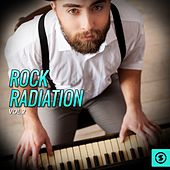 Rock Radiation, Vol. 2 by Various Artists
