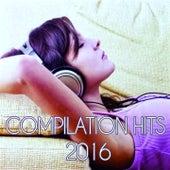 Compilations Hits 2016 de Various Artists
