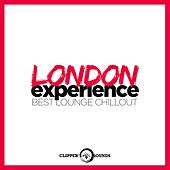 London Experience (Best Lounge Chillout) by Various Artists