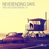Neverending Days, Vol. 13 by Various Artists