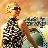 Jukebox Hit Collection, Vol. 4 by Various Artists