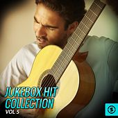 Jukebox Hit Collection, Vol. 5 de Various Artists