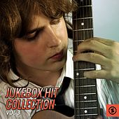Jukebox Hit Collection, Vol. 3 von Various Artists