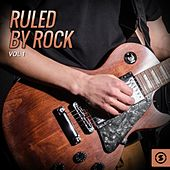 Ruled by Rock, Vol. 1 by Various Artists