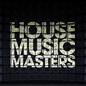 House Music Masters by Various Artists