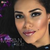 + Beat. Música de Guatemala para los Latinos by Marian