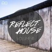 Reflect:House, Vol. 45 de Various Artists