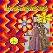 Los Sesenta by Various Artists
