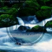 Liquid Dubstep Sessions, Vol. 2 de Various Artists