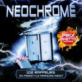 Néochrome 2 de Various Artists
