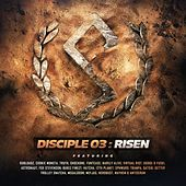 Disciple 03: Risen de Various Artists