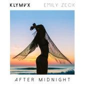 After Midnight de Klymvx