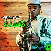 Popular 50's Sounds, Vol. 2 by Various Artists