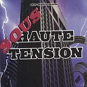 Sous haute tension de Various Artists