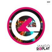 Jango Replay #009 von Various Artists