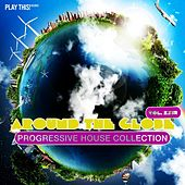 Around The Globe, Vol. 23 - Progressive House Collection by Various Artists