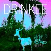 Drinkee (Livin R & Dino Romeo Remix) de Sofi Tukker