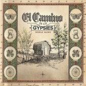 El Camino de los Gypsies (World Music) di Various Artists