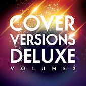 Cover Versions Deluxe, Vol. 2 von Various Artists