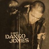 B-Sides by Danko Jones