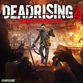 Dead Rising 4 (Original Soundtrack) von Various Artists