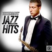 Yesterdays Jazz Hits de Various Artists