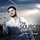 The Source by Sami Yusuf