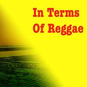 In Terms Of Reggae by Various Artists