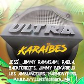 Ultra Karaïbes de Various Artists
