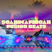 Scandiafrican Fusion Beats by Various Artists