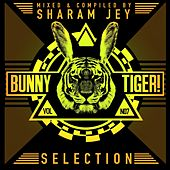 Bunny Tiger Selection Vol. 7 by Various Artists