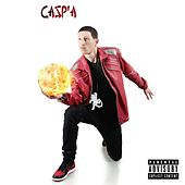 Unchain the Panther by Caspa