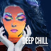 Deep Chill, Vol. 1 (Deep Relaxing Down Beats) by Various Artists