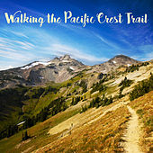 Walking the Pacific Crest Trail de Various Artists