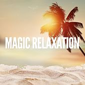 Magic Relaxation, Vol. 1 (Spiritual Wellness Tunes) by Various Artists