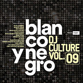 Blanco y Negro DJ Culture, Vol. 9 de Various Artists
