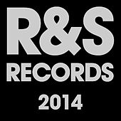 R&S Records 2014 by Various Artists