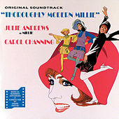 Thoroughly Modern Millie de Various Artists