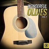 Wonderful Oldies, Vol. 1 by Various Artists