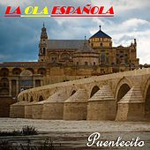 La Ola Española (Puentecito) de Various Artists
