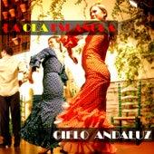 La Ola Española (Cielo Andaluz) de Various Artists