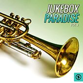 JukeBox Paradise, Vol. 3 de Various Artists