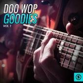 Doo Wop Goodies, Vol. 1 by Various Artists