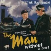 The Man Without a Past (Aki Kaurismäki's Original Motion Picture Soundtrack) by Various Artists