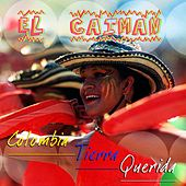 El Caimán (Colombia Tierra Querida) de Various Artists