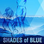 Shades of Blue, Vol. 1 by Various Artists